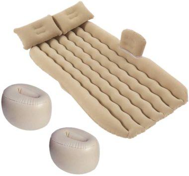 Car Air Beds