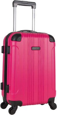 Kenneth Cole Reaction Best Kids Luggage