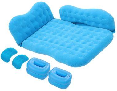 LUCKYYAN Best Truck Bed Mattresses