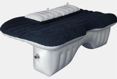 Lameila Car Air Beds