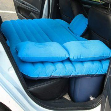 NACHEN Car Air Beds