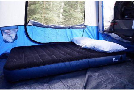 Napier Best Truck Bed Mattresses