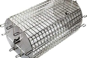 OneGrill BBQ Products