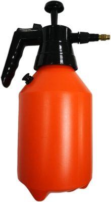 Polyte Best Hand Pressure Sprayers