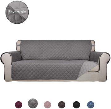 PureFit best sofa protectors