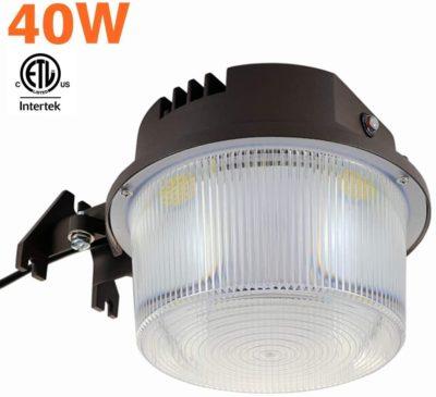 Shine Tech Best LED Barn Lights