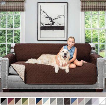 Sofa Shield best sofa protectors
