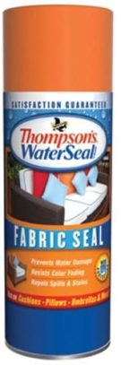 Thompson's Water Seal Best Waterproof Sprays