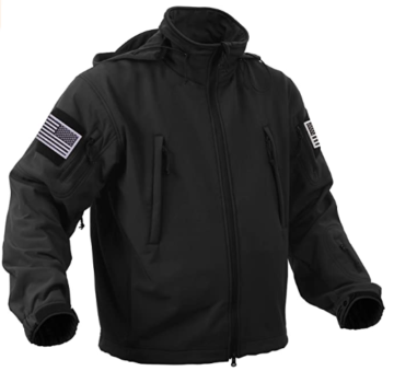 Rothco Best Tactical Jackets