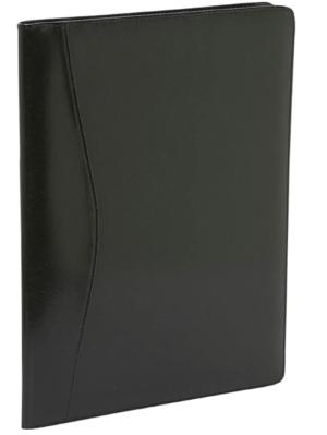 Aristo Padfolio Best Leather Padfolios