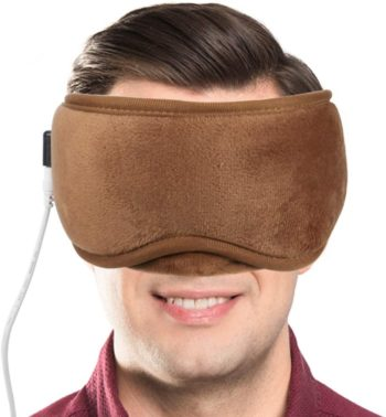 ARRIS Best Heated Eye Masks