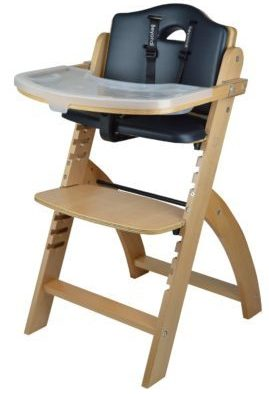 Abiie Best Folding High Chairs
