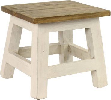 Antique Revival Best Wooden Step Stools