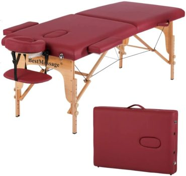 Best Massage Best Massage Tables To Buy