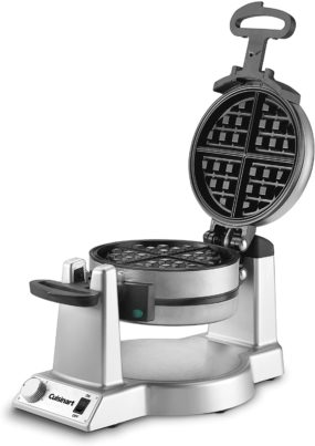 Cuisinart Best Commercial Waffle Makers