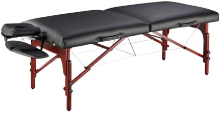 Master Massage Best Massage Tables To Buy