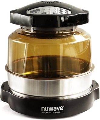 NuWave Best Infrared Conventional Ovens