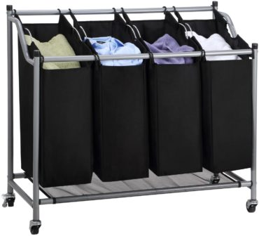 Ollieroo Best Laundry Sorter