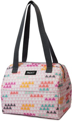 PackIt Best Freezable Lunch Bags