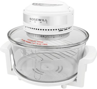 Rosewill Best Infrared Conventional Ovens