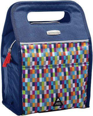 Rubbermaid Best Freezable Lunch Bags