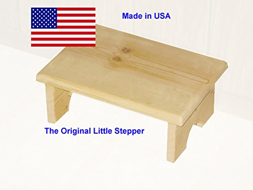Small Wood Step Stool Best Wooden Step Stools