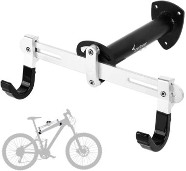 Sportneer Best Bike Wall Mounts