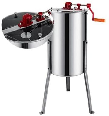 VEVOR Honey Best Honey Extractors