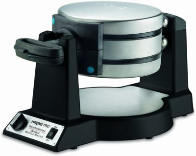 Waring Best Commercial Waffle Makers
