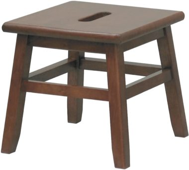 Winsome Best Wooden Step Stools