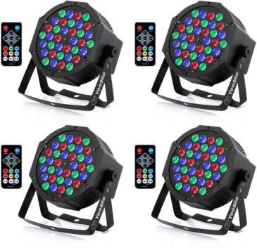 YeeSite Best LED Stage Lights