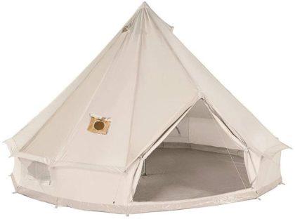 DANCHEL Canvas Tents