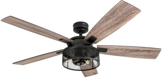 Honeywell Ceiling Fans Ceiling Fans