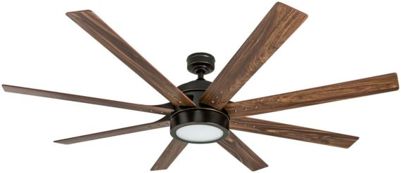 Honeywell Ceiling Ceiling Fans