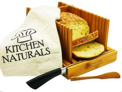 Kitchen Naturals