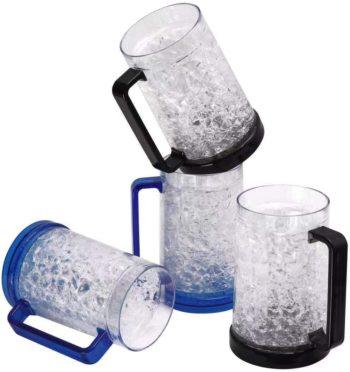 TFWell Freezer Mugs