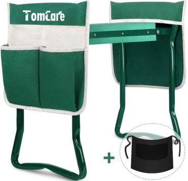 TomCare
