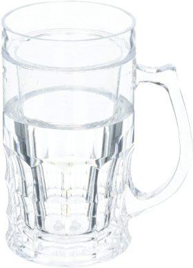 Wyndham Freezer Mugs