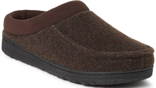 EZ Feet Best Memory Foam Slippers