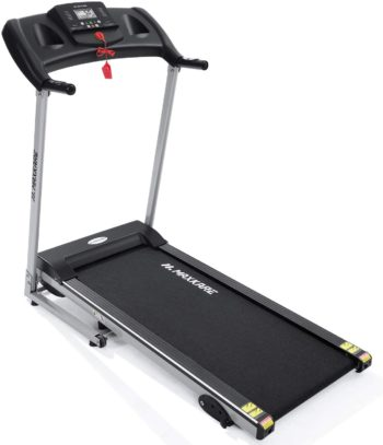 MaxKare Best Small Treadmills