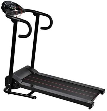 Murtisol Best Small Treadmills