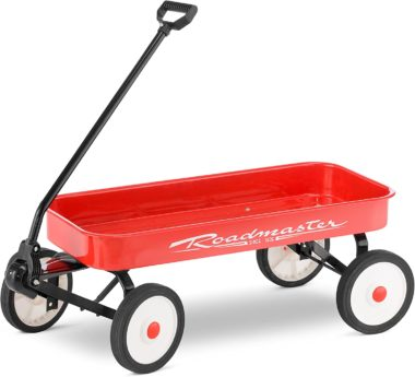 Roadmaster Best Wagons For Kids