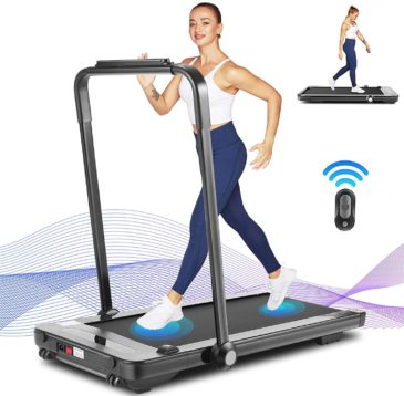 Wikole Best Small Treadmills