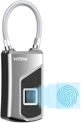 MYPIN