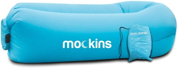 mockins Best Inflatable Loungers