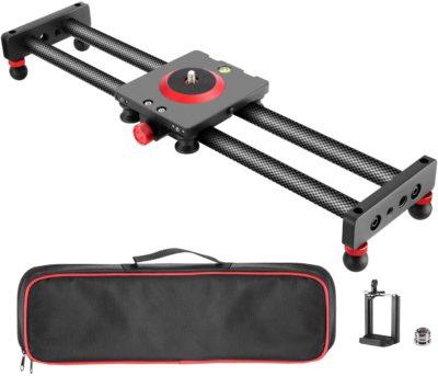Neewer Camera Sliders