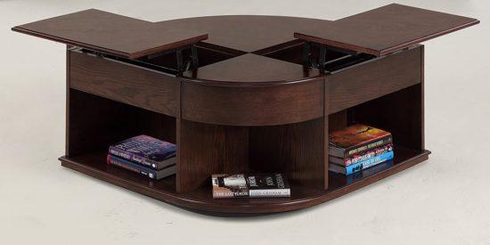 Progressive Furniture