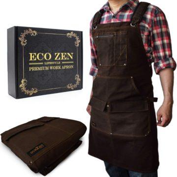 ecoZen Lifestyle