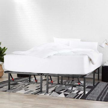 AmazonBasics Best Folding Beds
