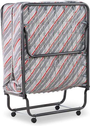 Linon Best Folding Beds